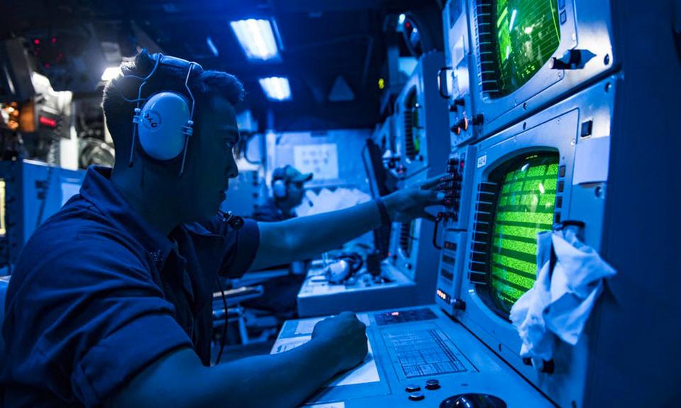 Anticiper les crises: ces filtres qui nuisent à l'analyse des signaux faibles