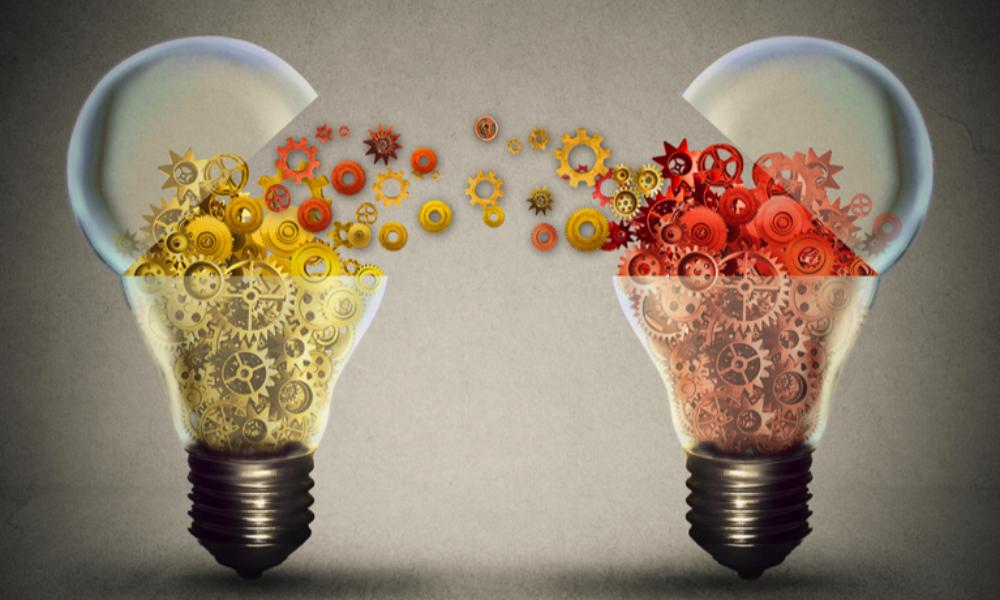 La consilience ou «convergence des savoirs»: une approche de la complexité, une boussole critique, une voie d'action