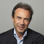 Michel Ferrary