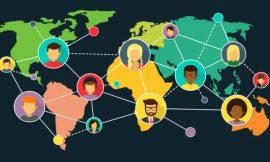 La mondialisation de la méfiance