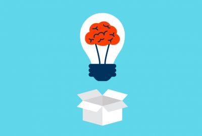 Le raisonnement effectual, un outil pour faire face à la complexité