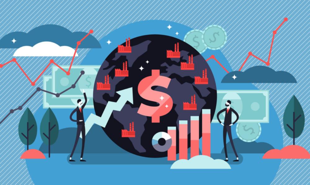 La Grande Récession implique-t-elle la fin de la Grande Modération? Quelques résultats internationaux
