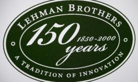 Christine Lagarde a-t-elle raison: « Lehman Sisters » aurait-elle fait faillite en 2008?