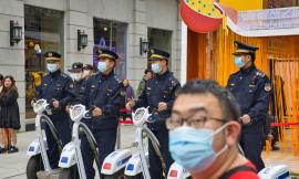 À Wuhan, la méditation a contribué à préserver la santé mentale des individus en quarantaine