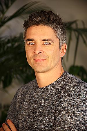 Franck Luccisano