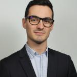 Mathieu Da Silva