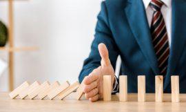 Quelle est la trajectoire la plus plausible pour la reprise?