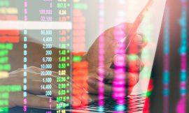 Le rôle de la Data Science dans le process d'analyse des cibles