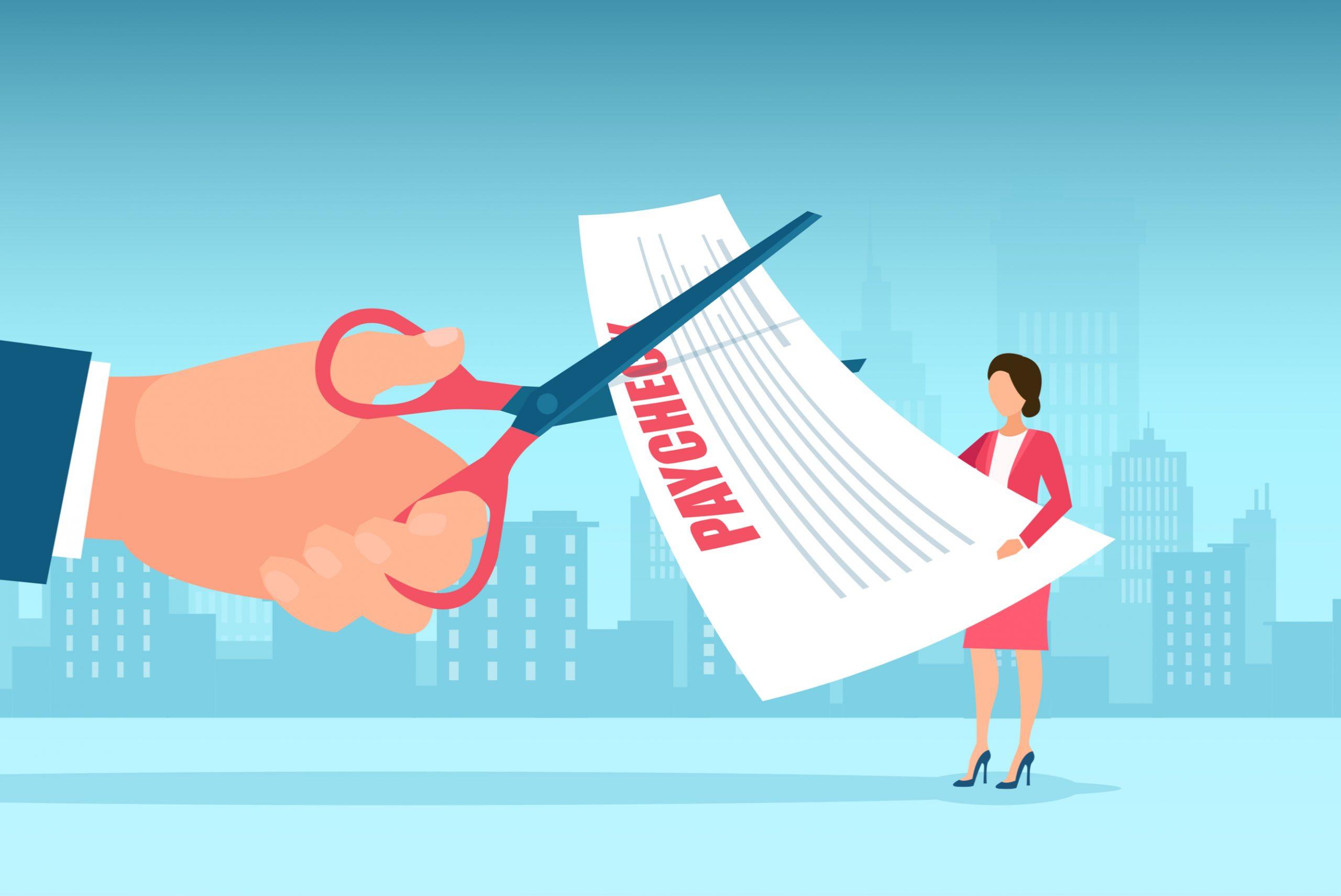 S'essayer à une carrière d'entrepreneur peut coûter cher