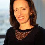 Eliane Bacha