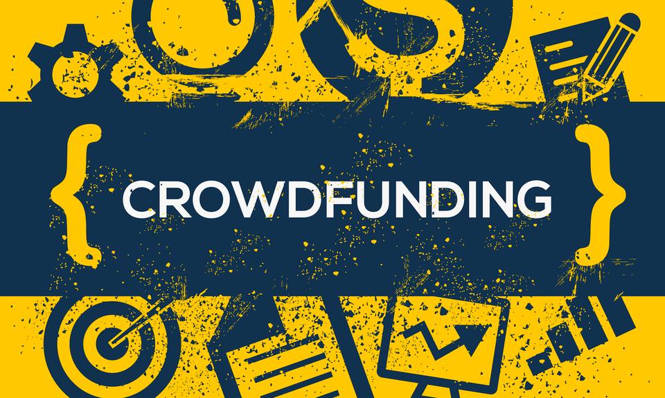 « Sonder le terrain » pour améliorer le financement des start-up