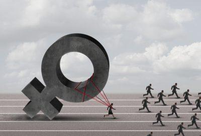 Les inégalités hommes-femmes ou le poids du temps long