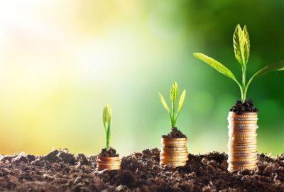 Social bonds: changement d'échelle pour une finance durable de marché?