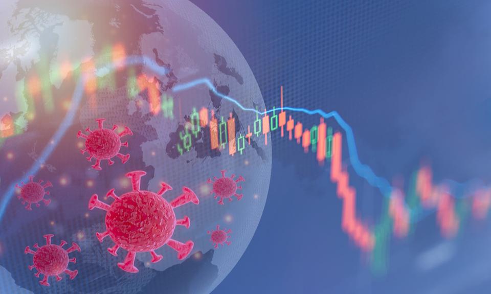 La comptabilité en période de pandémie, enjeux réglementaires et information financière