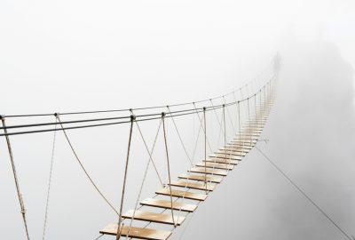 « Monde d'après »: les quatre postures du décideur face à l'incertitude