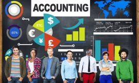 Comment changer les idées reçues sur la comptabilité: exercer son jugement au-delà des règles