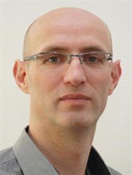 Philippe Pailot