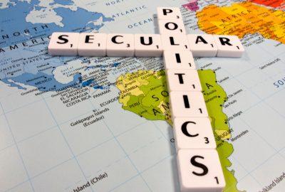 Neutralité et expression des convictions religieuses dans le contexte professionnel