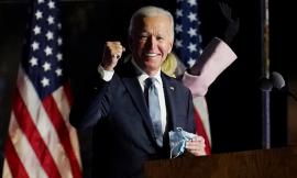 Le plan de relance de Joe Biden va-t-il faire surchauffer l'économie américaine?