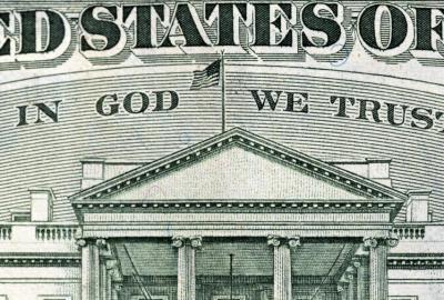Religion et développement économique, un couple surprenant