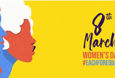 Diversité & inclusion des femmes dans les entreprises du CAC40: Quelle réalité en 2021?