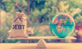Pandémie, surendettement, et gouvernance: L'aléa moral des annulations de dette des pays en développement
