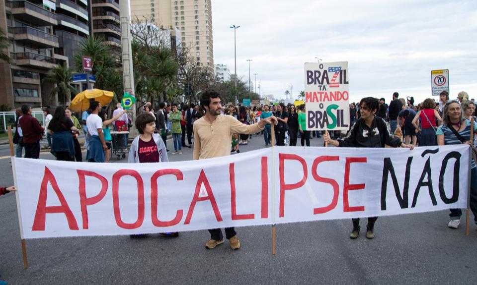 Le populisme contre le peuple? Les avatars d'une idéologie appauvrissante