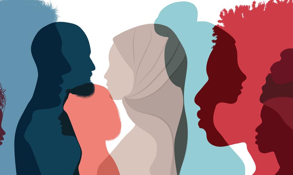 La diversité, un levier d'amélioration de la performance des entreprises?