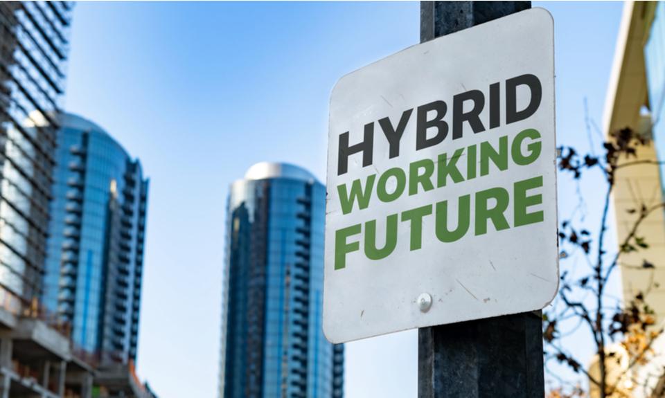Travail hybride et leadership multimodal: les clés pour sortir de la crise?
