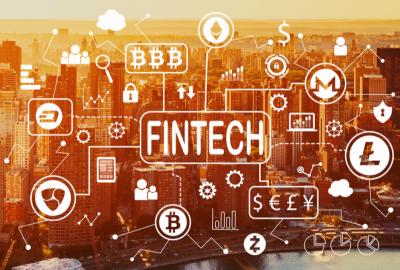 La Fintech améliore-t-elle l'accès à la finance?