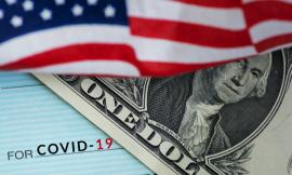 Plan Biden: relance américaine, conséquences mondiales