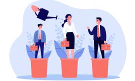 L'employeur a-t-il une responsabilité juridique dans le maintien de l'employabilité de ses salariés?