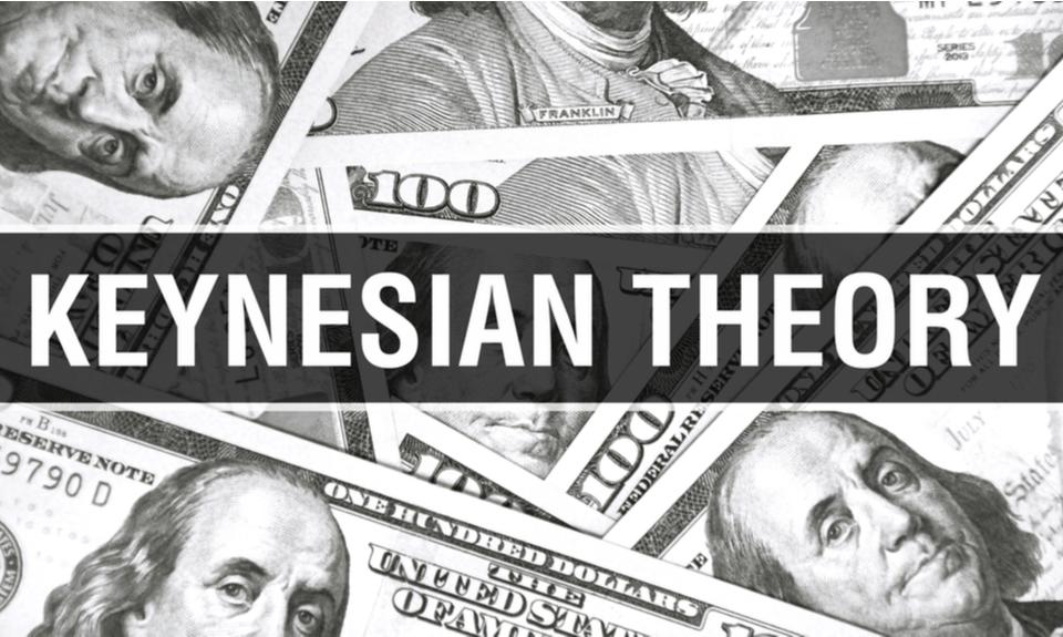Investissements publics: pourquoi il faut relire Keynes