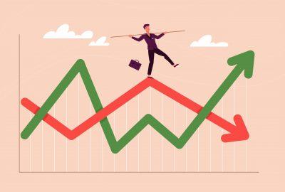 L'instabilité, un défi pour la théorie et la politique économiques?